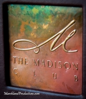 MadisonClub (2 of 5).jpg